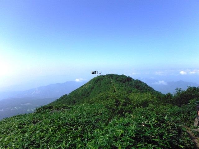 飯縄山奥社 (68)