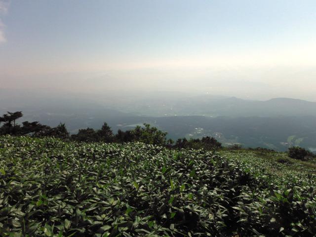 飯縄山奥社 (71)