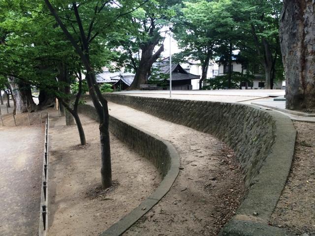 栗田城1 (15)