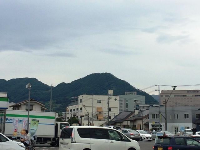 栗田城1 (32)