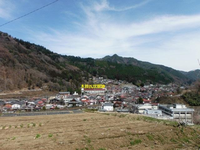 小丸山城 (13)