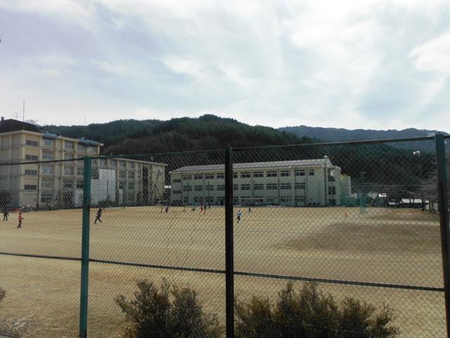 小丸山城 (4)