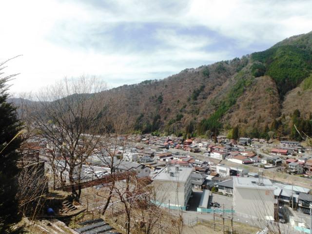 小丸山城 (10)