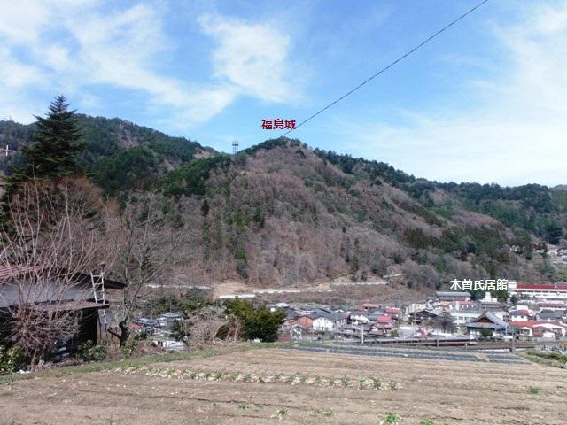 小丸山城 (12)