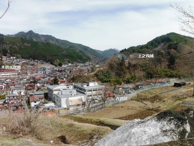 小丸山城 (15)