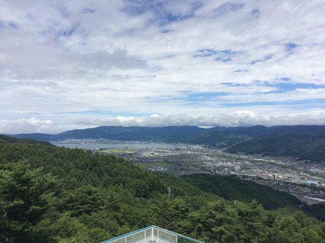 藤沢城(伊那市) (80)