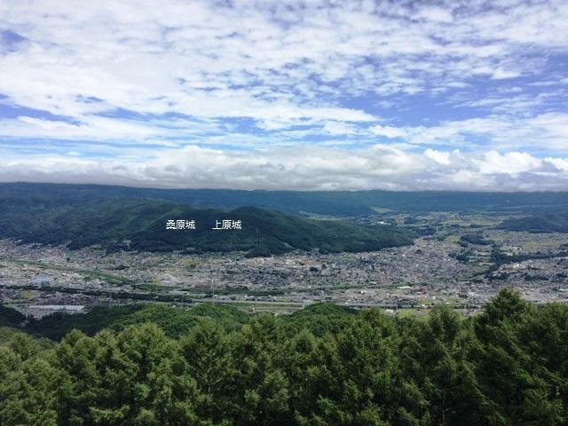 藤沢城(伊那市) (84)