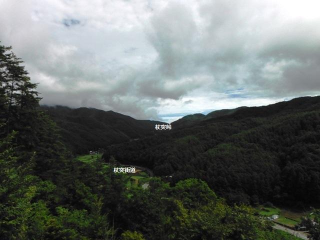 藤沢城(伊那市) (29)