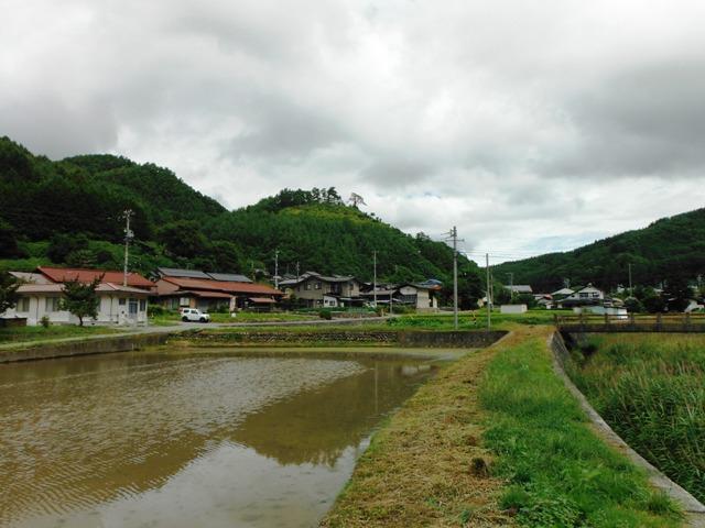 藤沢城(伊那市) (63)