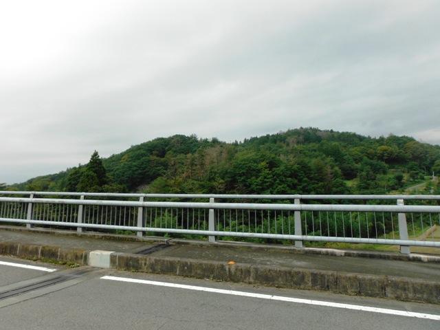 八幡城(中之条町) (11)