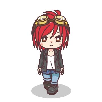 avatar20160713184746.jpg