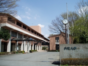 Kyoei-Univ-Faculty-of-Education-2012041301.jpg