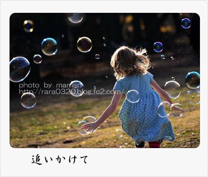 201605232041279c9_20160525114040a3e.jpg