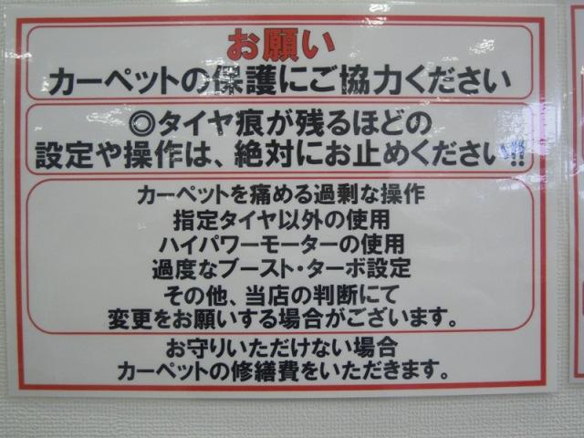 DSCN0915.jpg