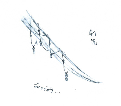 002[1]