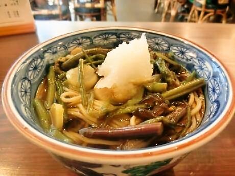 1608yoshida02.jpg