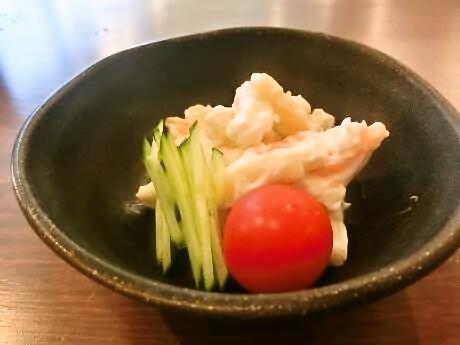 1608yoshida03.jpg