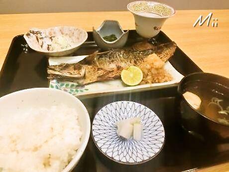 1610sugaya01.jpg