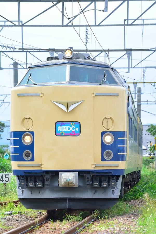 aDSC_1115.jpg
