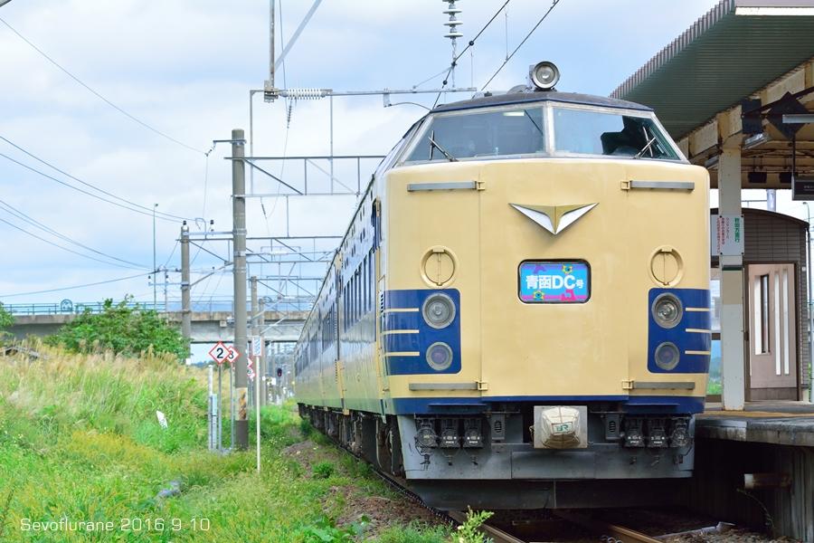 aDSC_1119.jpg