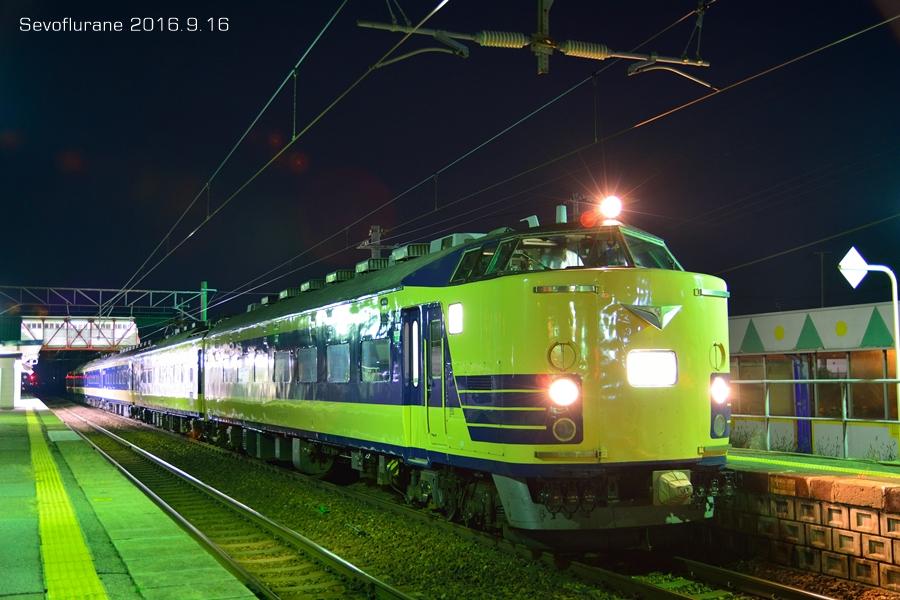 aDSC_1447.jpg