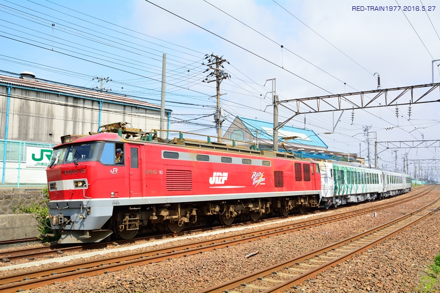 aDSC_8567.jpg
