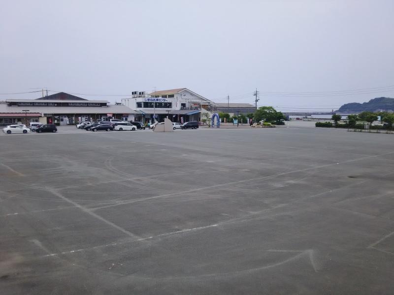浜田01 (800x600)
