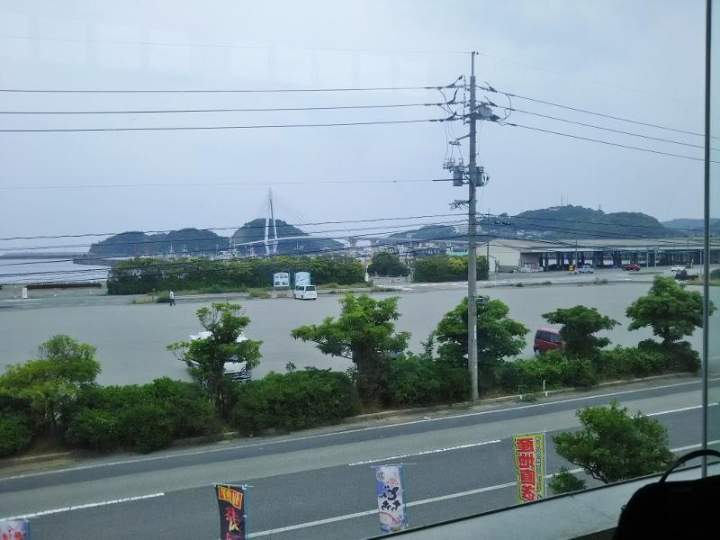 浜田06 (800x600)