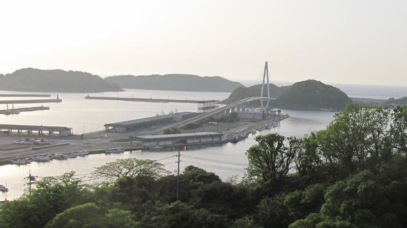 マリン大橋03 (800x449)