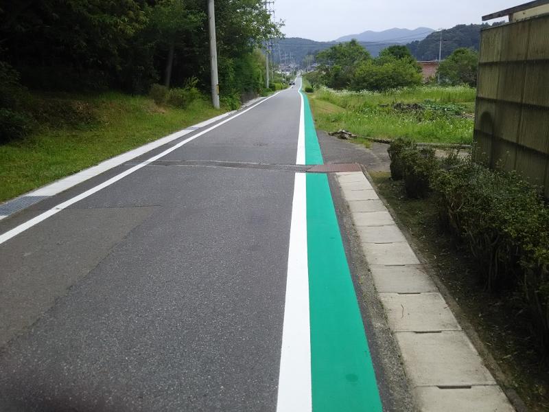 今福線01 (800x600)