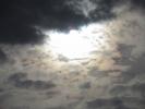 雲のまにまに