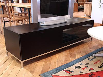 フクラテレビボード