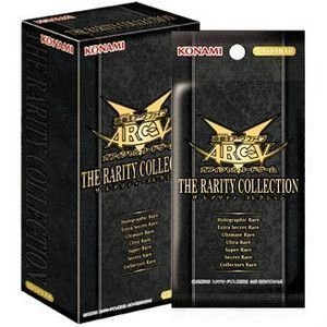 TheRearityCollection.jpg