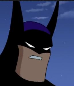 batman002.png