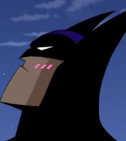 batman003.png