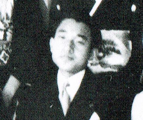 昭和のアホ皇太子 - コピー