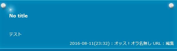 4c7dfc8888e97e0b1193bbdb6f67f120.png