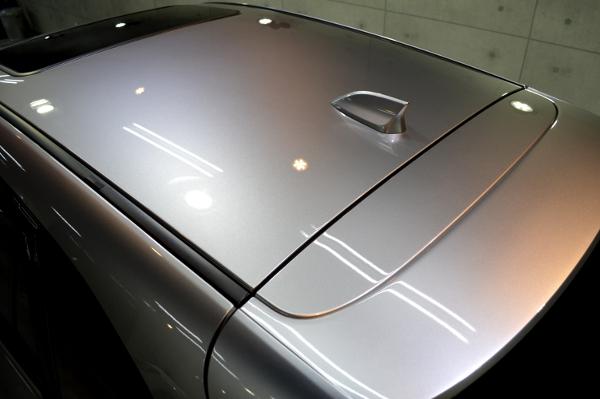 CX-5灰06