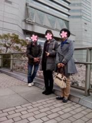 kaoawase1.jpg