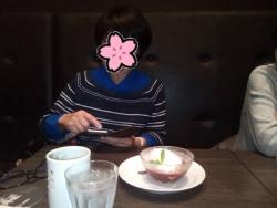 kaoawase5.jpg