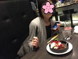 kaoawase6.jpg