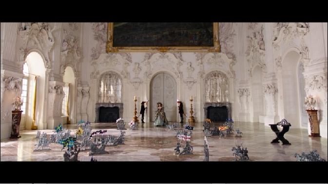 ttm-In the castle1