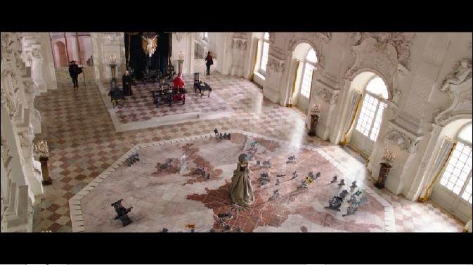 ttm-In the castle3