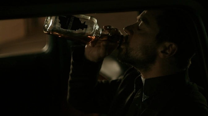 prcs1-jesse drink