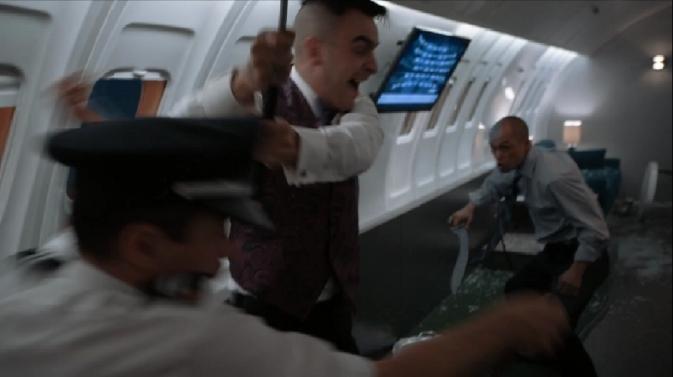 prcs1-battle in plane