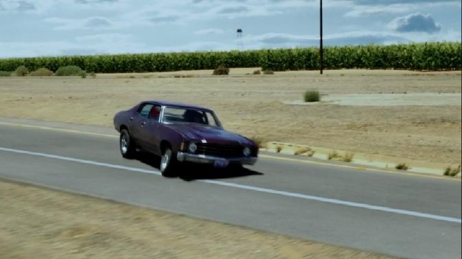 prcs1-Chevrolet Chevelle 72