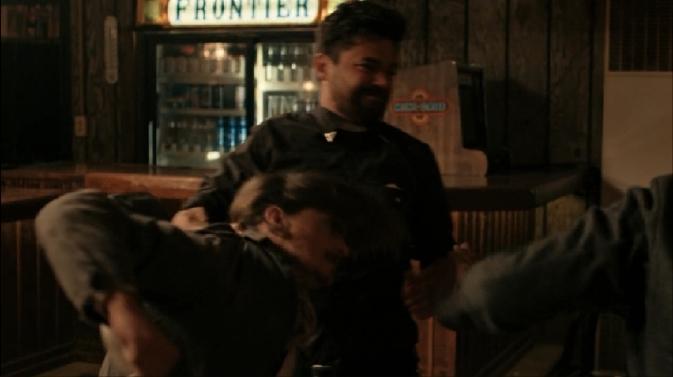 prcs1-battle in bar