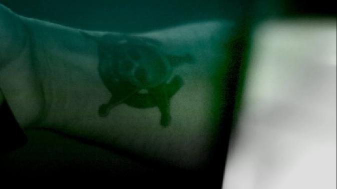 prcs1-jessis tatoo in d