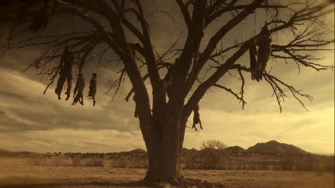 prcs1-hanged indians tree