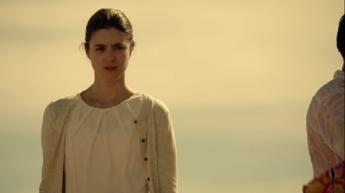 prcs1-Lucy Griffiths ep2 1